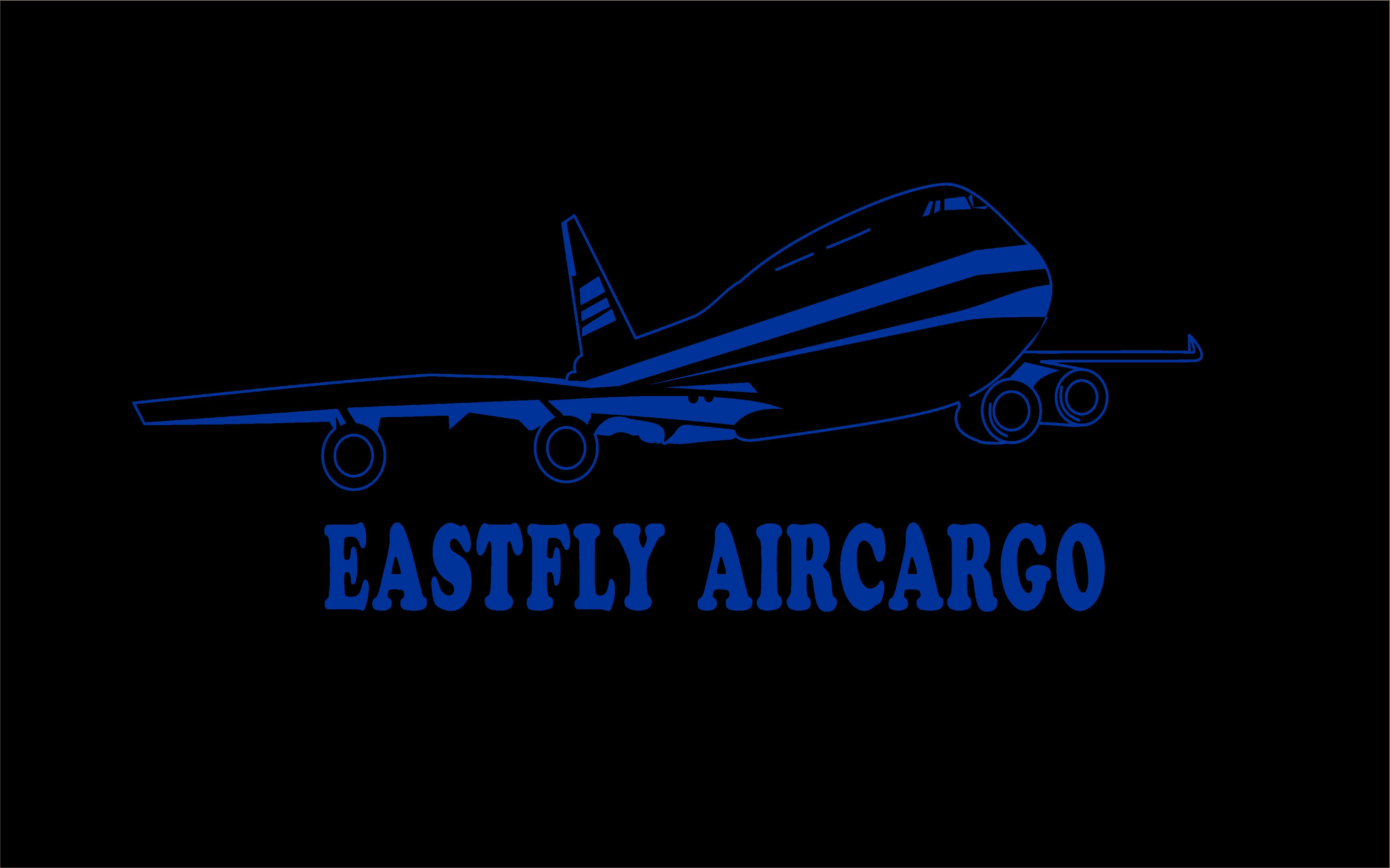 无锡空运公司,苏州空运公司,无锡到青岛空运公司,苏州到青岛空运公司